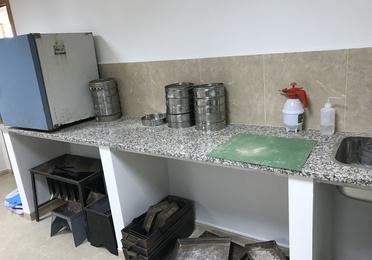 Ensayos de laboratorio de mecánica de suelos