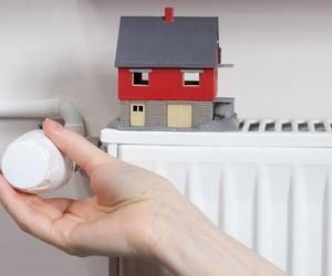 Instalaciones de calefacción en Girona