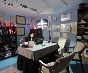 Experta en inteligencia emocional en Cáceres