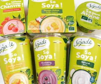 Salud íntima: Productos de Sa Pobla