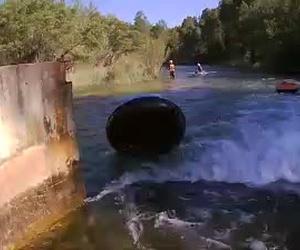 Ofertas de rafting en Valencia | Escape Aventura