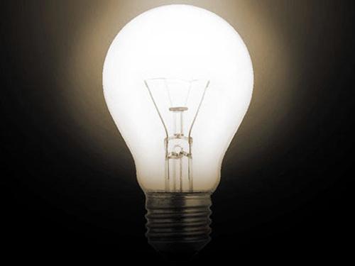 Fotos de Electricidad (materiales) en Narón   Sugay Iluminación