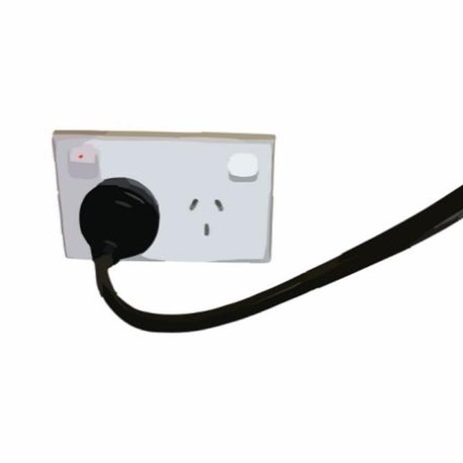 Consejos para evitar accidentes eléctricos