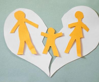 Abogado divorcios Salamanca