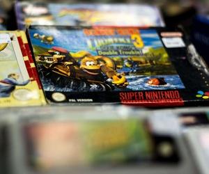 Videojuegos para regalo en Moongames