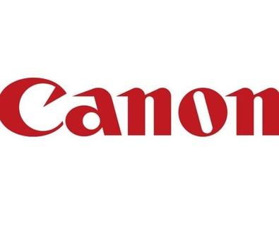 Distribuidor oficial de la marca Canon