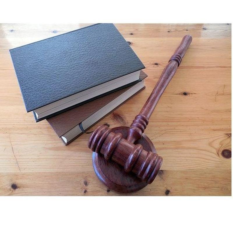Redacción de denuncias y querellas: Servicios de Benavent Abogado