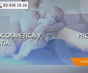 Naturopatía homeopatía salud Les Corts | Farmacia Tarradellas