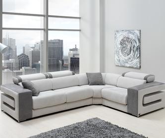 Dormitorios estilo neoclásico: Muebles y decoración de Muebles y decoración Francisco Ruiz