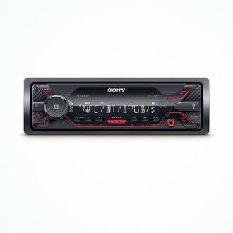 Auto Radio Sony  DSX-A410BT