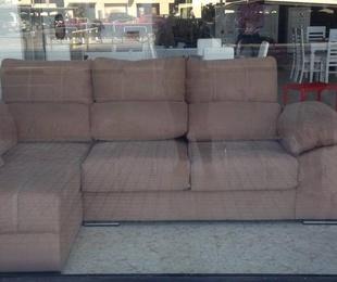¡Ven a probar nuestros sofás!