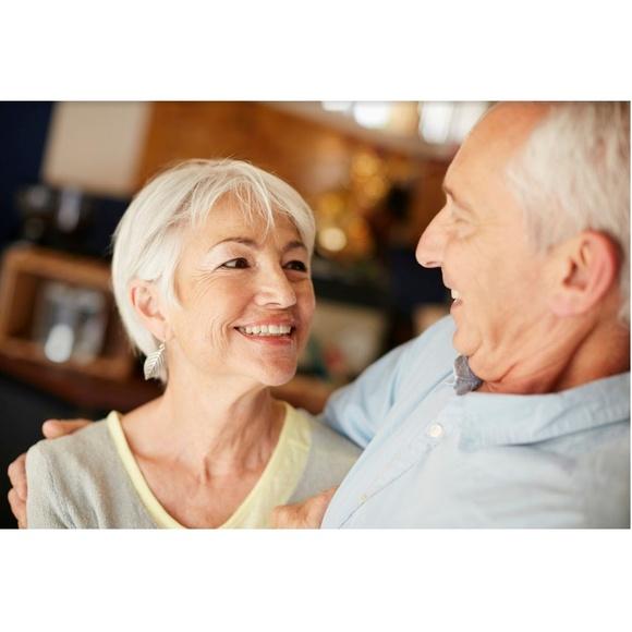 Odontogeriatría: Tratamientos de DR. JAVIER DE LORENZO-CÁCERES CULLEN