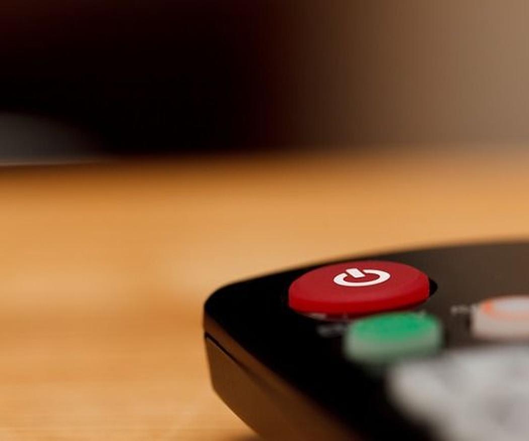 ¿Cómo trasladar un televisor en una mudanza?