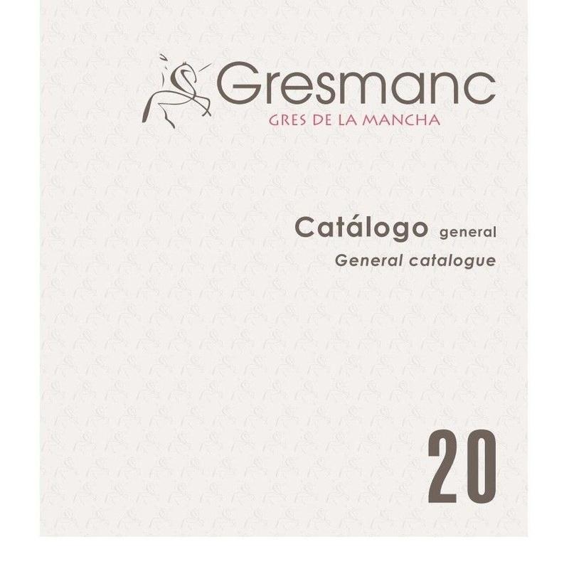 Gresmanc: Nuestros productos  de Molins Cerámicas