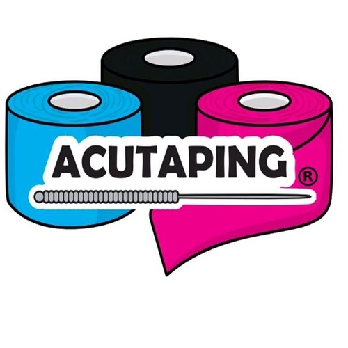 Acutaping en Alicante