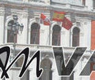 Bufete matrimonialista Valladolid