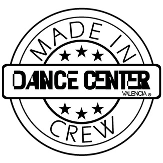 Curriculum Dance Center Valencia