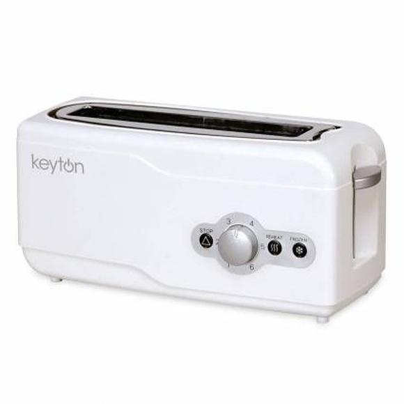 Tostador Keyton KY9719: Productos de Electrobox