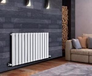 Instalaciones domésticas de calefacción