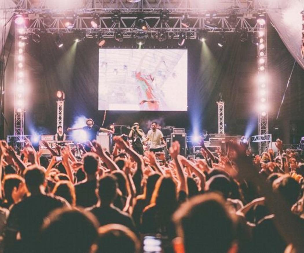 Consejos para mejorar tus conciertos en directos