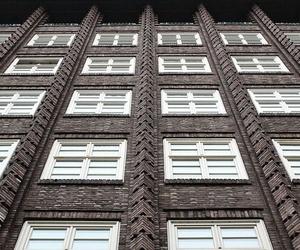 La importancia de las ventanas en la certificación energética de un inmueble
