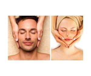 Centro de estética especializado en higiene facial en Oviedo