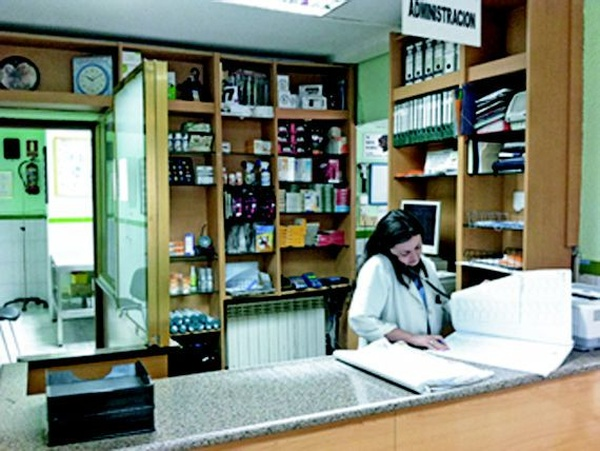urgencias veterinarias madrid