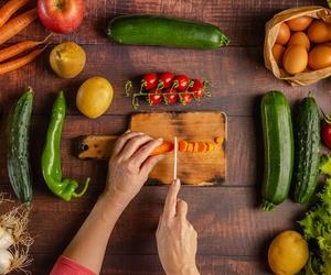 Proveedores de frutas y verduras a restaurantes en Maresme