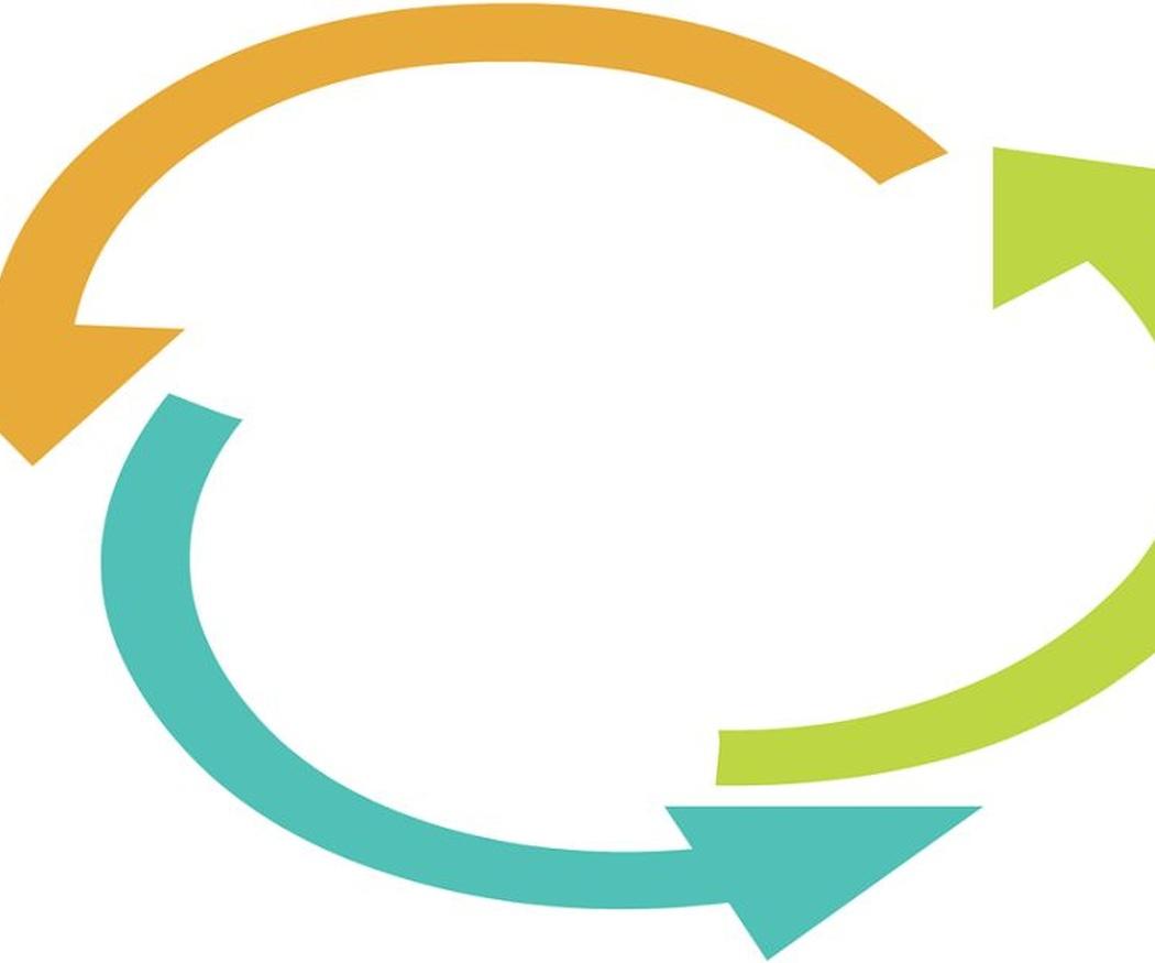 La sostenibilidad en el reciclaje de metales