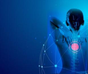 Fisioterapia: Electropunción