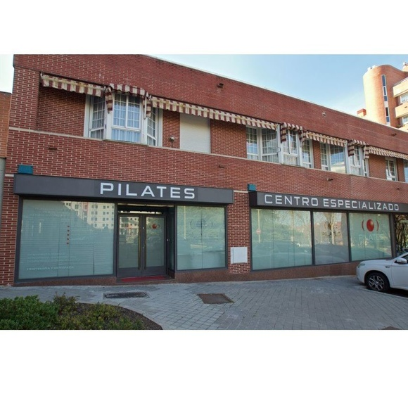 Pilates: Servicios  de Pilates & Body Controlled Training