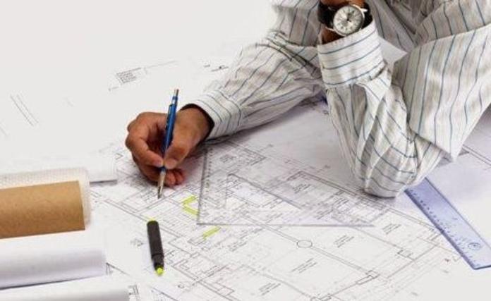 Proyectos : Proyectos  de IGrin Construcciones y Servicios