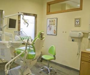 Clinica Dental Fc - Málaga