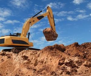Derribos y demoliciones excavaciones en Palma de Mallorca