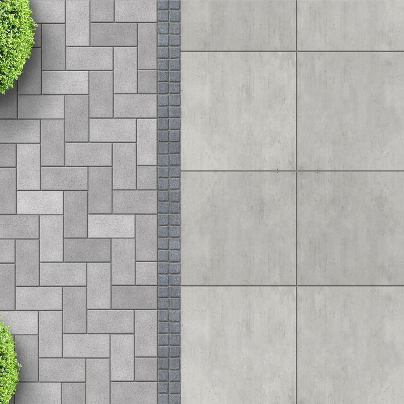 Pavimentos: Nuestros productos de Materiales Construcción Agustín RF