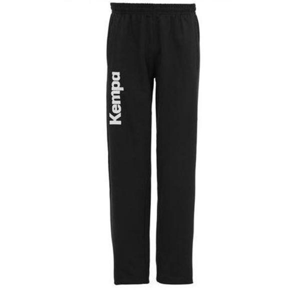 Pantalones Kempa: Tienda on line de Deportes Chema