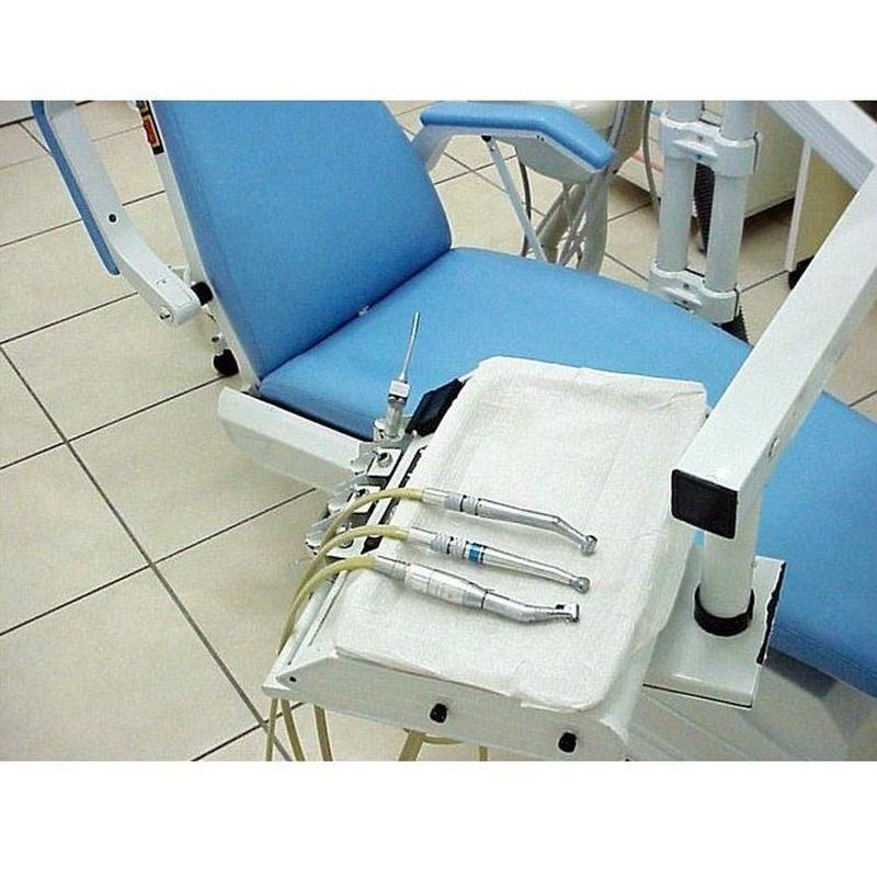Odontología general: Servicios dentales de Clínica Dental Ibañez Teruel