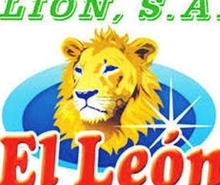 Productos de limpieza Casablanca/El León