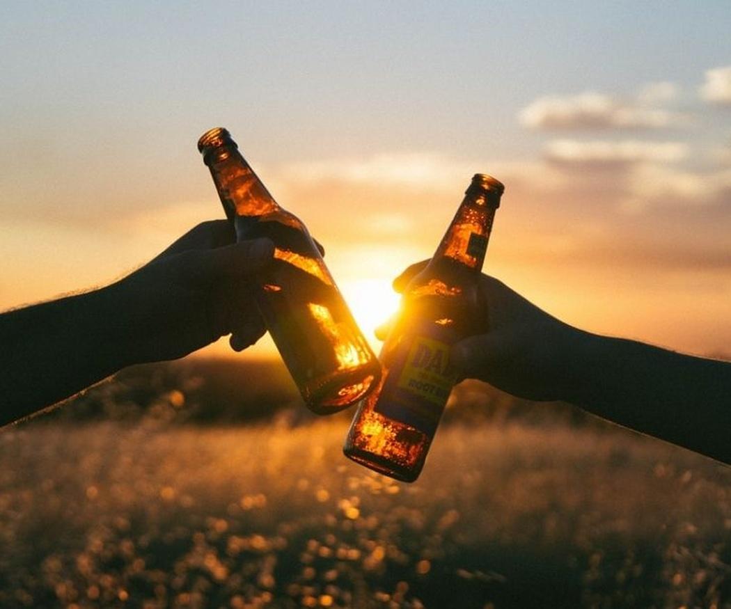 La moda del turismo cervecero