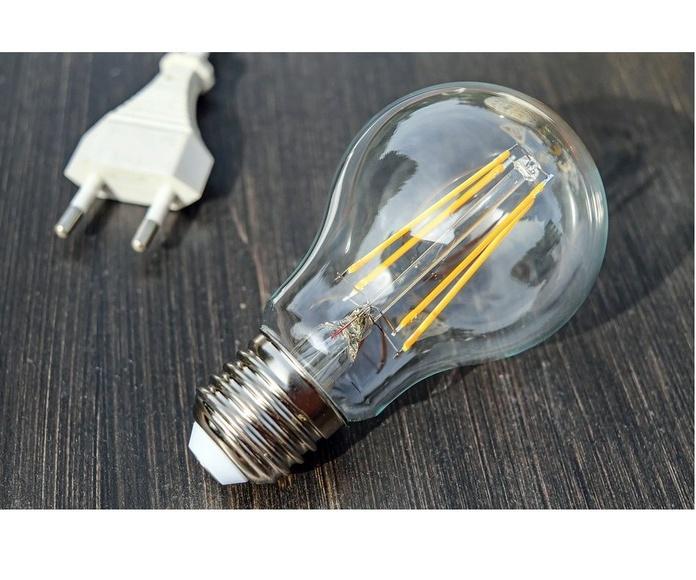 Iluminación: Servicios de Servicios Escudero