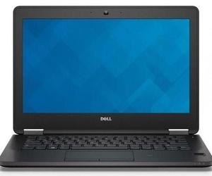 Dell Latitude E7270 i5 6ª Generación