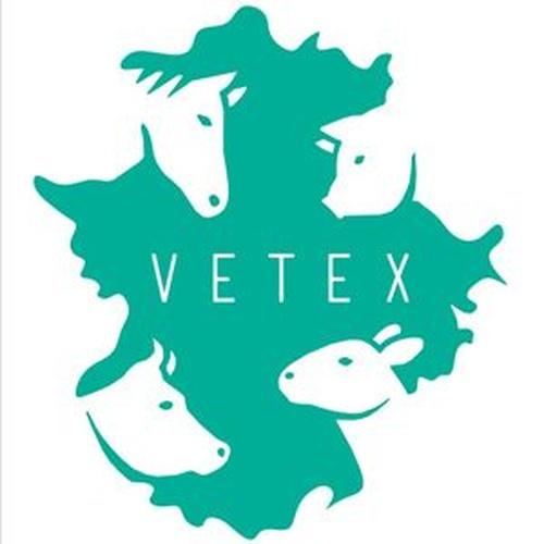 Productos veterinarios en Trujillo   Vetex
