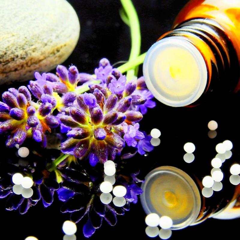 Homeopatía Gijón