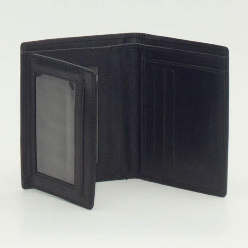 Cartera De Caballero C-53376: Catálogo de M.G. Piel