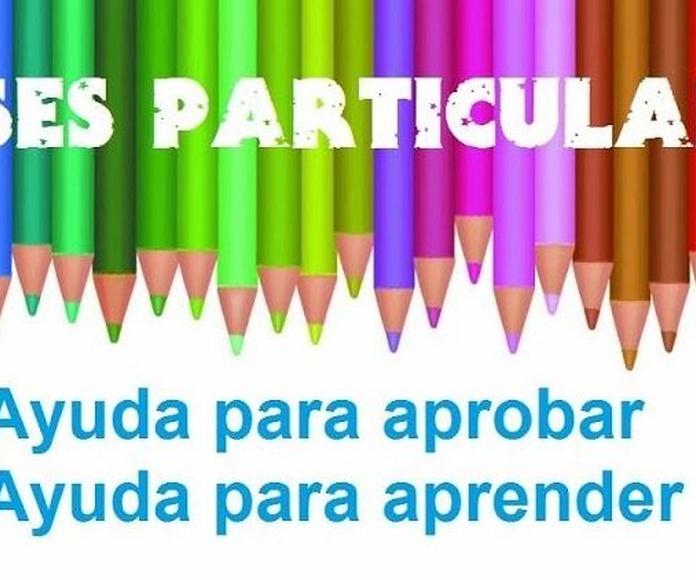 TARIFAS  curso 2016-2017
