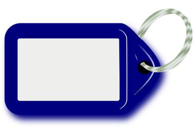 CLP Reglamento sobre clasificacion Etiquedado y envasado