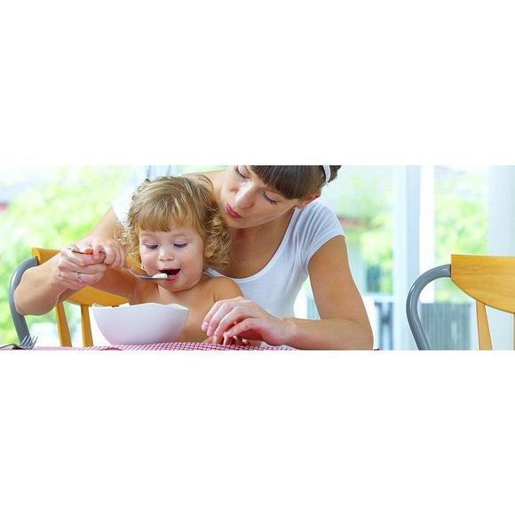 Seguro Salud: Nuestros seguros de Punset Consultors d'Assegurances, S.L.