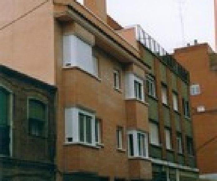 Aquilino Domínguez 11