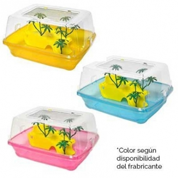 nayeco-tortuguera-pacific-pequena-colores-surtidos.jpg