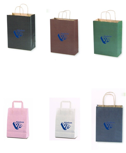 bolsas de paepl sergrafiadas